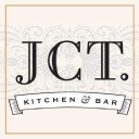 Jct logo icon