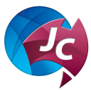 JC Travel Professionals logo