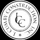 J Cumby Construction-logo
