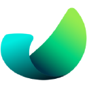 J Curve Solutions logo icon