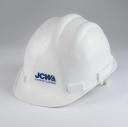 JCW Acoustic Flooring Ltd logo