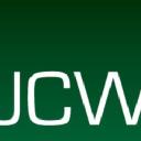JCW Tax & Accounting, LLC logo