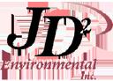 JD2 Environmental logo