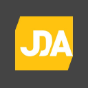 JDA, Inc. Retail Ready Design logo