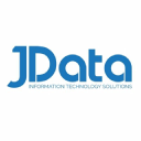 JData srl logo
