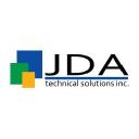 JDA Technical Solutions on Elioplus