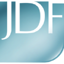 J David Ford & Associates, Inc. logo