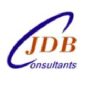 JDB Consultants, Inc logo