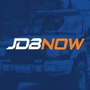 JDB Sales and Marketing logo