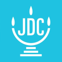 JDC - Send cold emails to JDC