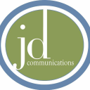 JDCommunications, Inc. logo