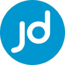JD Cooling Systems Ltd logo