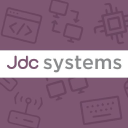 JDC Systems on Elioplus