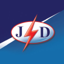 JD Electrical & Communications Pty Ltd logo