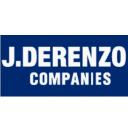 J Derenzo Companies logo