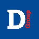 J. DEVINE GROUP logo