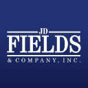 Jd Fields logo icon