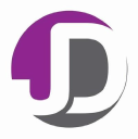 JD Groupe, LLC logo