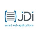 JDI internet professionals logo