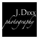 J. Dixx Photography logo