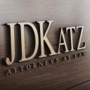 JDKatz: Attorneys at Law logo