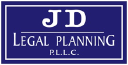 JD Legal Planning PLLC logo