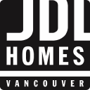 JDL Homes logo