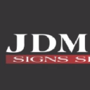 JDM Designs, Inc. logo