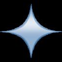 JDM Steel Service, Inc. logo