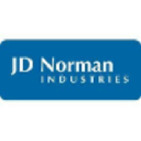JD Norman Industries, Inc. logo