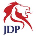 Jdp logo icon
