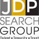 JDP Search Group