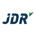 JDR Consulting LLC logo