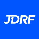 JDRF UK logo