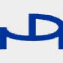 JDRM Engineering logo