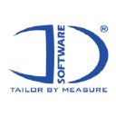 JD Software, s.r.o. logo
