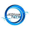 JDStore Tech on Elioplus