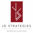 JD Strategies