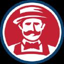 JD Sweid Foods logo