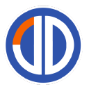 JD Web Development, LLC. logo