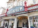 Read J D Wetherspoon Reviews