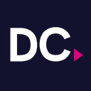 Jdx Consulting logo icon