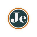 JE BV logo