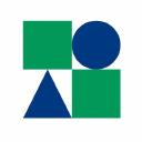JEA Architects, Inc. logo