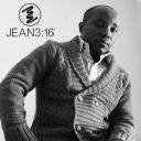 Jean 3:16 Life & Style logo