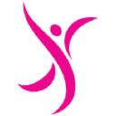 Jean Hailes logo icon