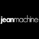 Jean Machine logo icon