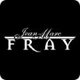 Jean Marc Fray Logo