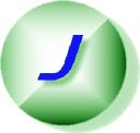 Jeanmco SRL logo
