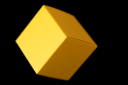JEAN PAQUETTE .CA DESIGNER GRAPHIQUE INC. logo